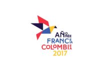 logo-france-colombie-site