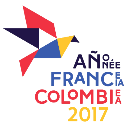 logo-france-colombie-site-light