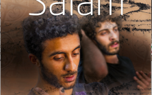 Salam-affiche 2